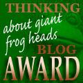 frog-award.jpg