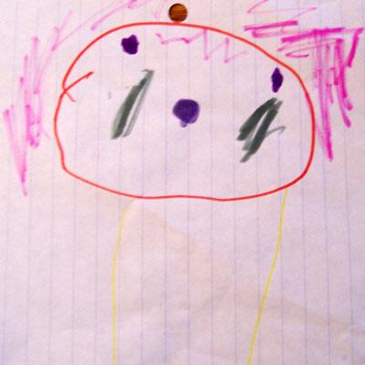 mad-mom-face2.jpg