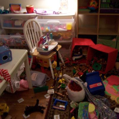 mess2.jpg