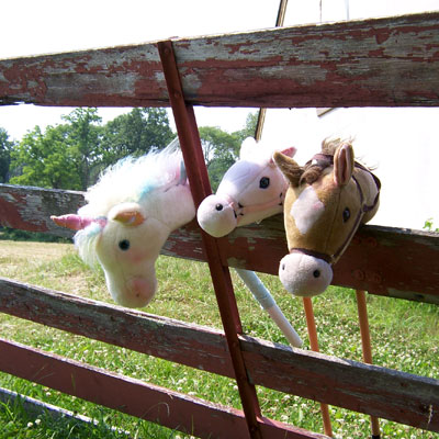 stickhorses.jpg