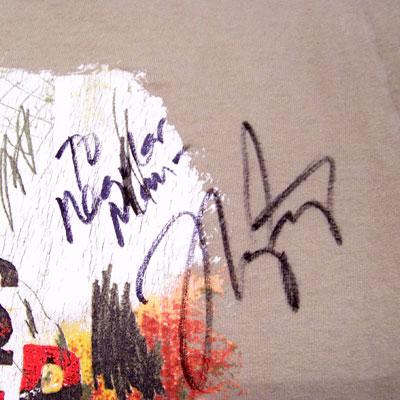 autograph2.jpg