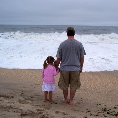 beach-hand1.jpg