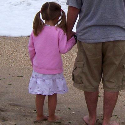 beach-hand2.jpg
