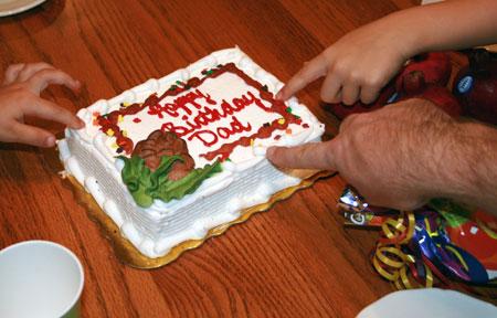 bday-cake.jpg