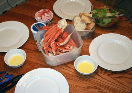 bday-dinner.jpg