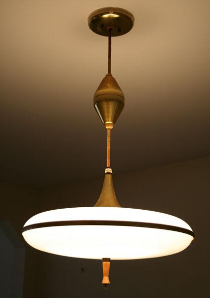 light-fixture.jpg