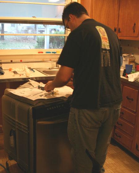 dishwasher1.jpg