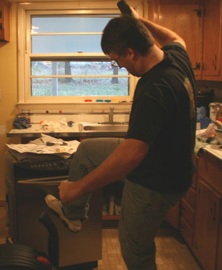 dishwasher4.jpg