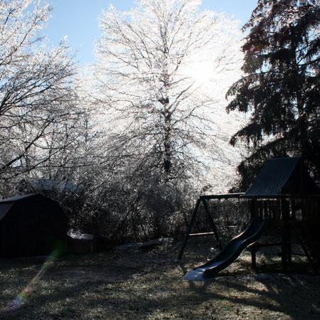 ice-storm1