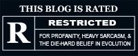 blog-rating2