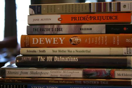 book-pile-2009-021